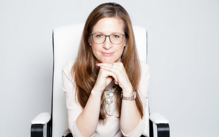 Eva Maria20Kraus NewView2018 kl