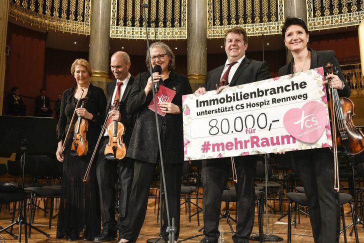 EHL Konzert c horstdockal 03