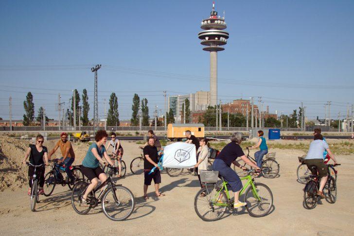 Gruppe Fahrradkreis1 Web