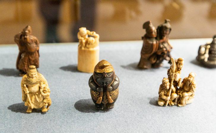 Ausstellung Ephrussi © wulz.cc