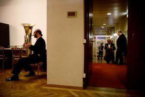 Konzert der Wiener Symphoniker im Wiener Konzerthaus © WienTourismus Peter Rigaud