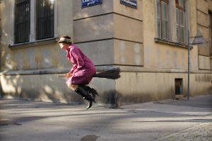 Best of 02 © Wiener Fotomarathon Guenter Lassy