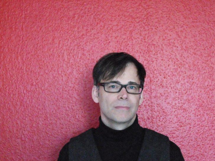 Nils Spitzer Pressefoto honorarfrei