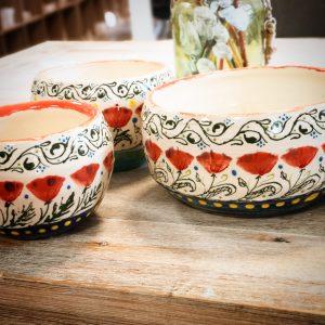 Keramik Fabrik 1 © Artur Roik