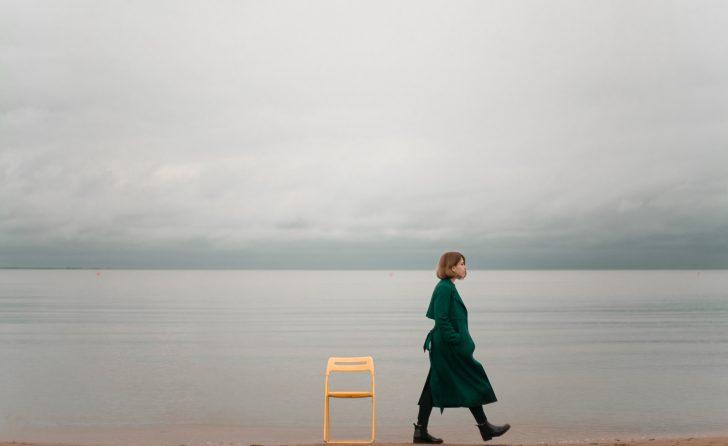Foto von Polina Sirotina von Pexels
