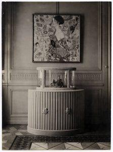 Erwin Böhler Courtesy of the Michael Huey and Christian Witt Dörring Photo Archive