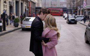 After Love cConstantin Film Verleih