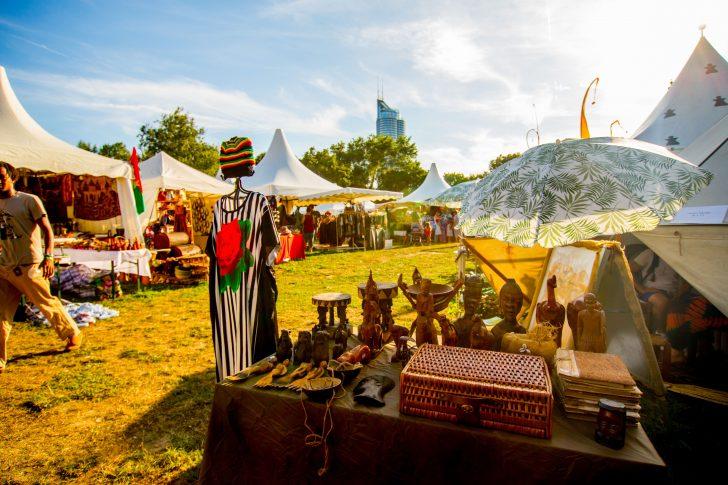 FESTIVALS 2019 AT AfrikaTageWien15 market hiIMG 9926