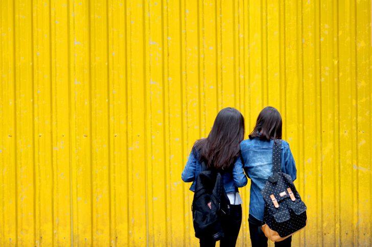Foto von Rogério Martins von Pexels